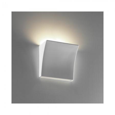 Belfiore 2012-108-D15-CT LED nástěnné sádrové italské svítidlo ruční výroby