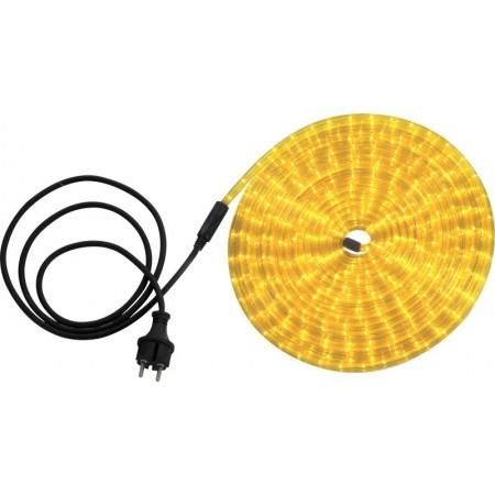 GLOBO 38941 VENKOVNÍ DEKORATIVNÍ PÁSKA LIGHT TUBE