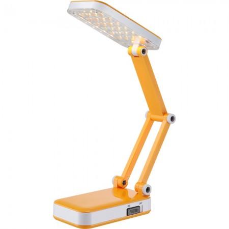 GLOBO 58355 CLAP Stolní LED lampička klasická