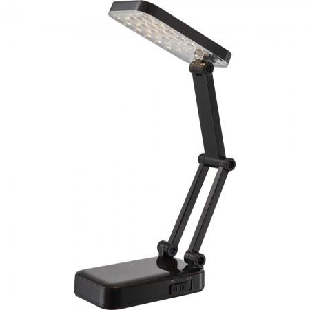 GLOBO 58356 CLAP Stolní LED lampička klasická
