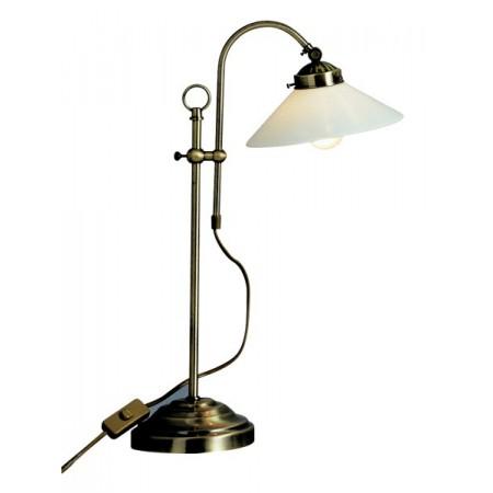 GLOBO 6871 STOLNÍ LAMPA LANDLIFE
