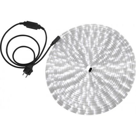 GLOBO 38981 VENKOVNÍ DEKORATIVNÍ LED PÁSKA LIGHT TUBE