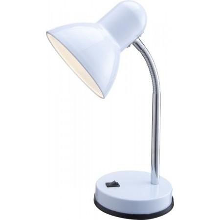 GLOBO 2485 STOLNÍ LAMPA BASIC