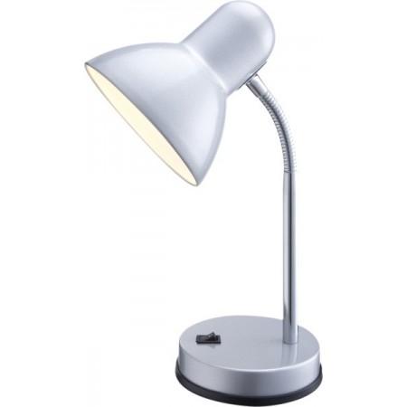 GLOBO 2487 STOLNÍ LAMPA BASIC