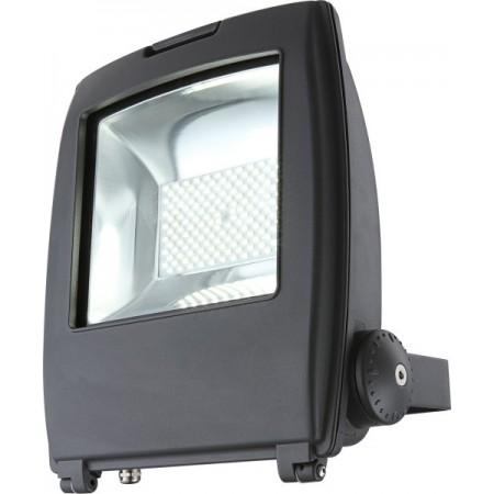 GLOBO 34222 VENKOVNÍ LED REFLEKTOR PROJECTEUR I