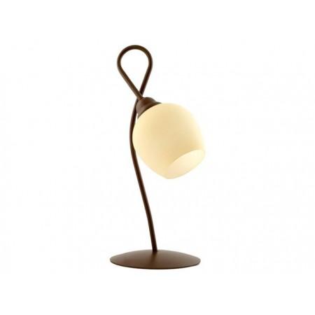NOWODVORSKI 1509 STOLNÍ LAMPA MIKI