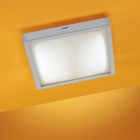 Ihned - VIVIDA Vi 64_22 SAT Moderní stropní svítidlo