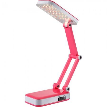 GLOBO 58353 CLAP Stolní LED lampička klasická