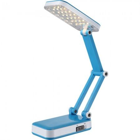 GLOBO 58354 CLAP Stolní LED lampička klasická