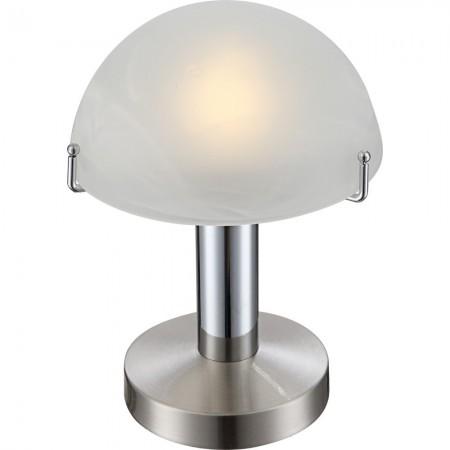 GLOBO 21934 OTTI Stolní LED lampička moderní