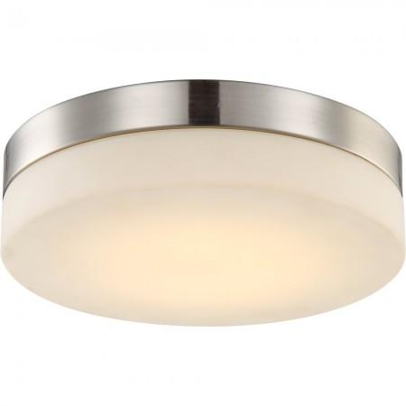 GLOBO 41718 UFO Stropní LED svítidlo klasické