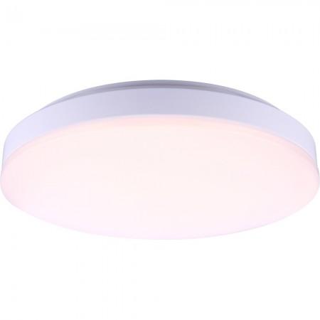 GLOBO 41803 VOLARE Stropní LED svítidlo klasické
