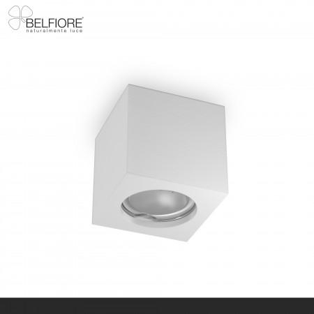 Belfiore 8895-004-94-CT stropní sádrové italské svítidlo ruční výroby 12V