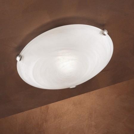 Ihned k odeslání - SFORZIN 1609.21 Designové stropní svítidlo France