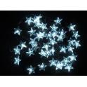 Philips Massive 31844 NOV 2016 Světelný LED řetěz - hvězdy