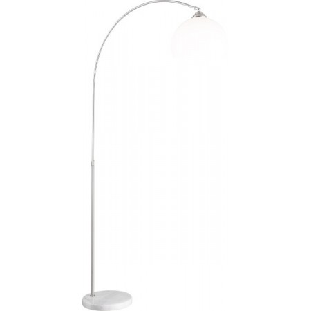 GLOBO 58227 STOJACÍ LAMPA NEWCASTLE