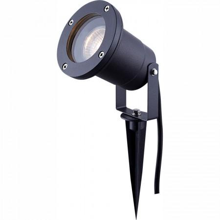 Venkovní stojací lampa STYLE 32076