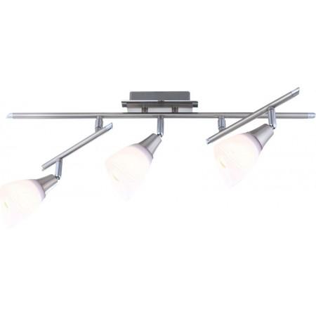 Bodové stropní svítidlo FRANK 5450-3