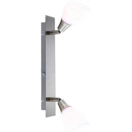 Bodové nástěnné svítidlo FRANK 5451-2