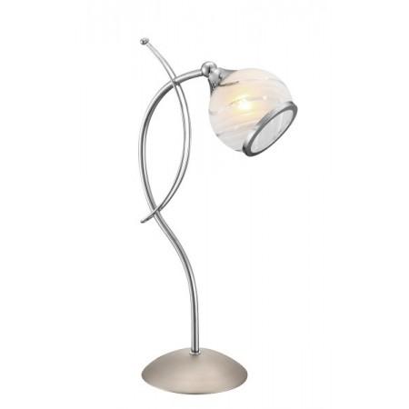 GLOBO 56568-1T Stolní lampa Aila