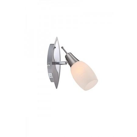 GLOBO 54983-1 Nástěnné svítidlo Gillian