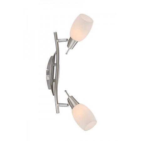 GLOBO 54983-2 Stropní svítidlo Gillian