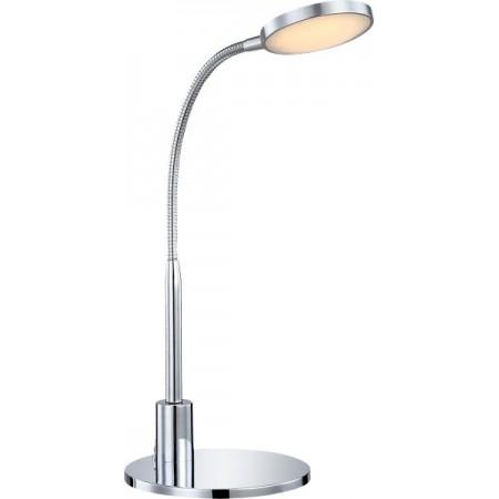 GLOBO 24103 STOLNÍ LED LAMPA PEGASI
