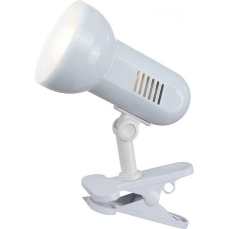 GLOBO 5496 STOLNÍ LAMPA SE SKŘIPCEM BASIC