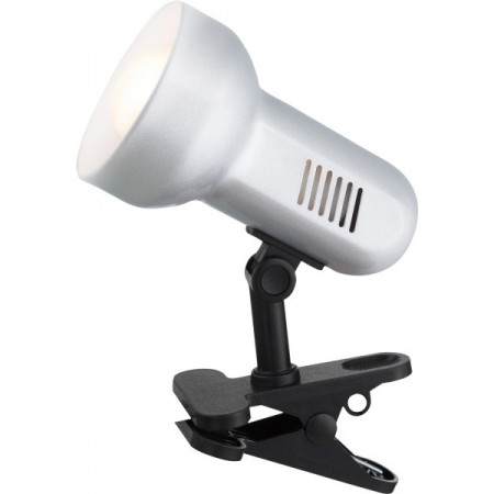 GLOBO 5497 STOLNÍ LAMPA SE SKŘIPCEM BASIC