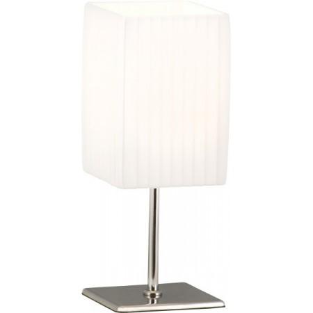 GLOBO 24660 DESIGNOVÁ STOLNÍ LAMPA BAILEY