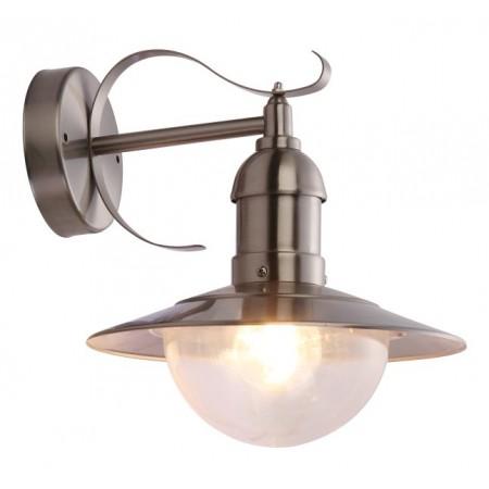 Venkovní nástěnné svítidlo  MIXED 3270