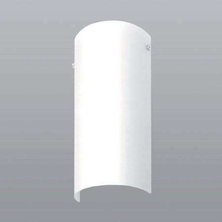 LUCIS S1.112 W Nástěnné svítidlo 150mm, 2x60W, E14, Maia