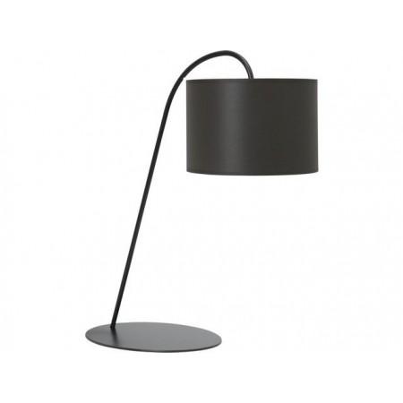 NOWODVORSKI 3470 STOLNÍ LAMPA ALICE BROWN I BIURKOWA S