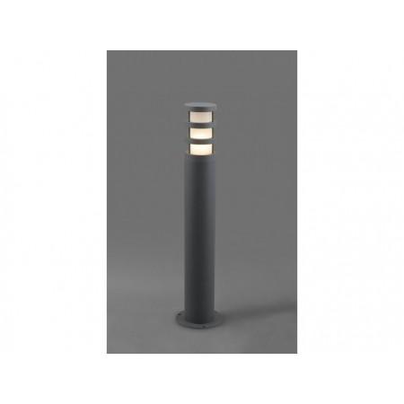 VENKOVNÍ STOJACÍ LAMPA 10H4446