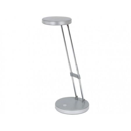 NOWODVORSKI 6275 MODERNÍ STOLNÍ LAMPA BELIZE LED