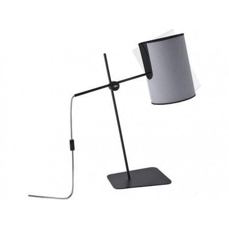 MODERNÍ STOLNÍ LAMPA 10H6012