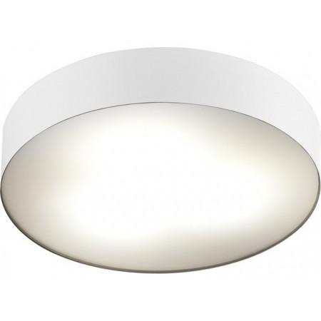 Koupelnové stropní svítidlo 10H6724