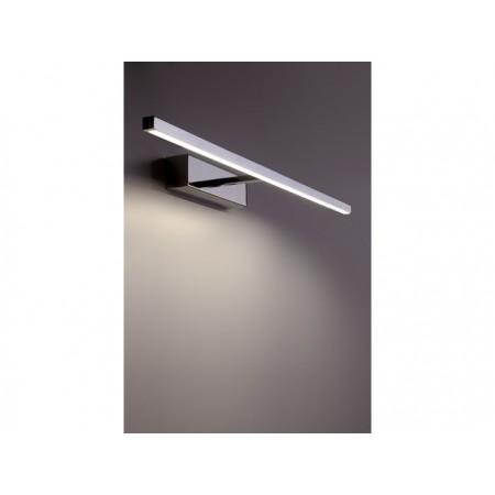 Moderní nástěnné LED svítidlo 10H6765