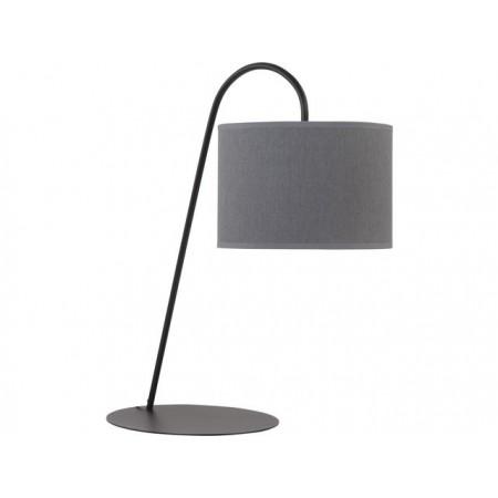 NOWODVORSKI 6814 Dekorativní stolní lampa ALICE GRAY