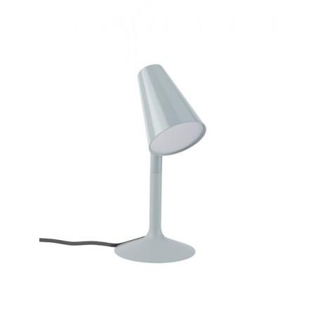Lirio 43500/35/LI PICULET LAMPA STOLNÍ LED 2x2,5W